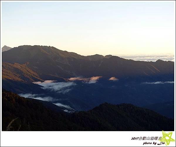 2017合歡山 (278)
