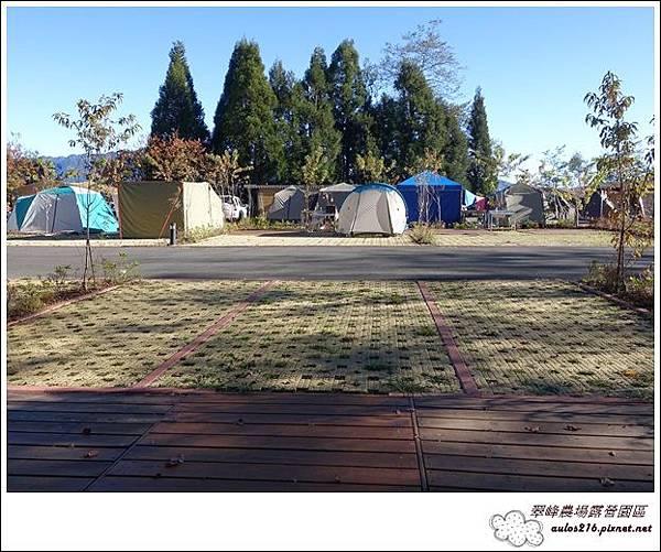 2017翠峰農場22露 (32)