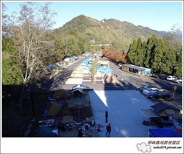 2017翠峰農場22露 (38)
