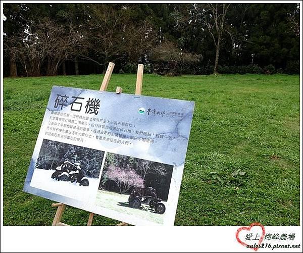 梅峰農場 (425)