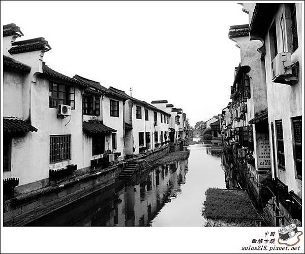 西塘古鎮 (200)