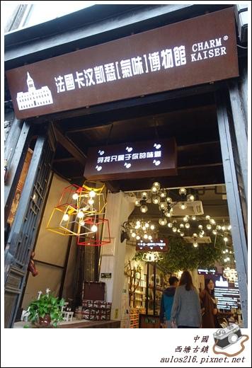 西塘古鎮 (269)