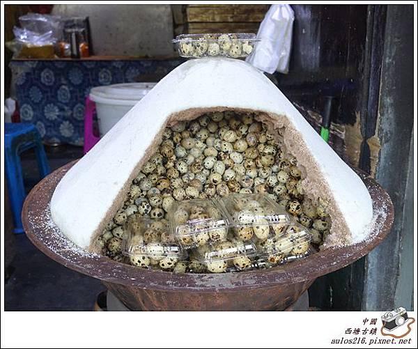 西塘古鎮 (330)