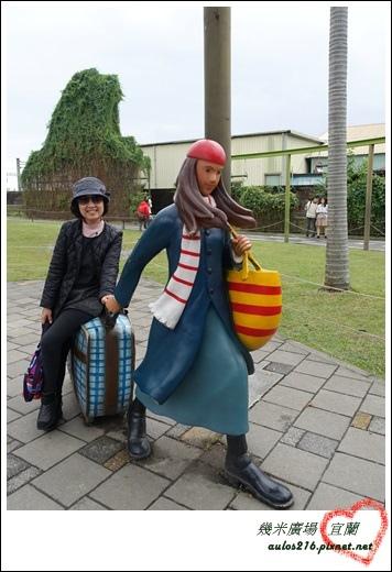 2017新年旅遊 (24)