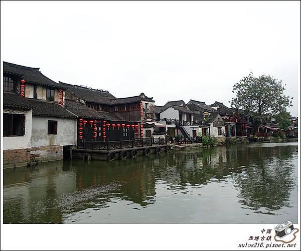 西塘古鎮 (299)