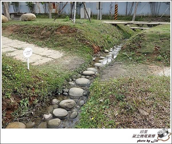 3月葳立機電賞櫻 (139)
