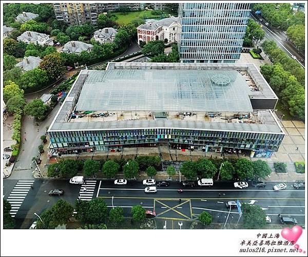 2016上海 (85)