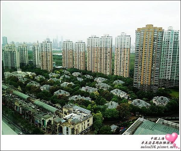 2016上海 (83)
