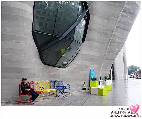 2016上海 (177)