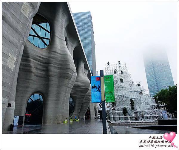 2016上海 (175)
