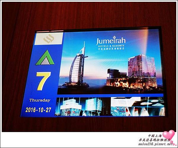 2016上海 (44)