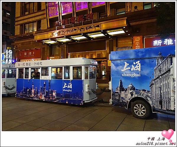 2016上海 (211)