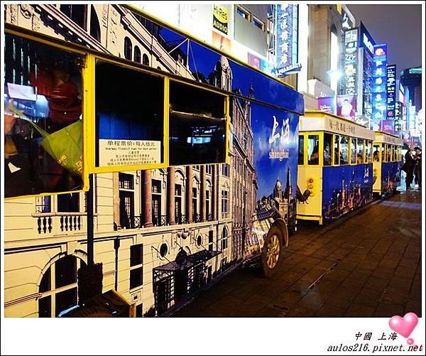 2016上海 (217)