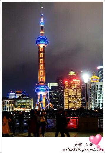 2016上海 (270)