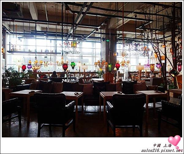 2016上海 (390)
