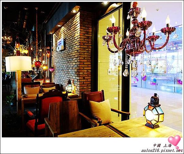 2016上海 (396)