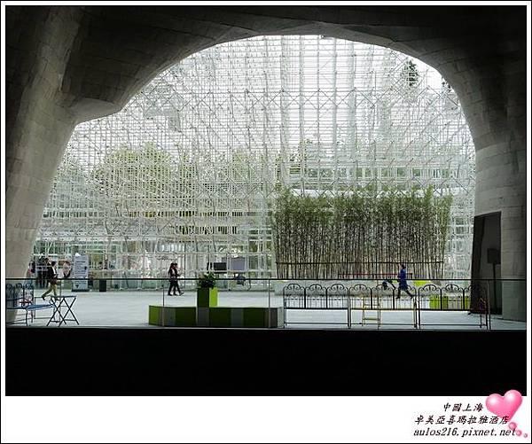 2016上海 (373)