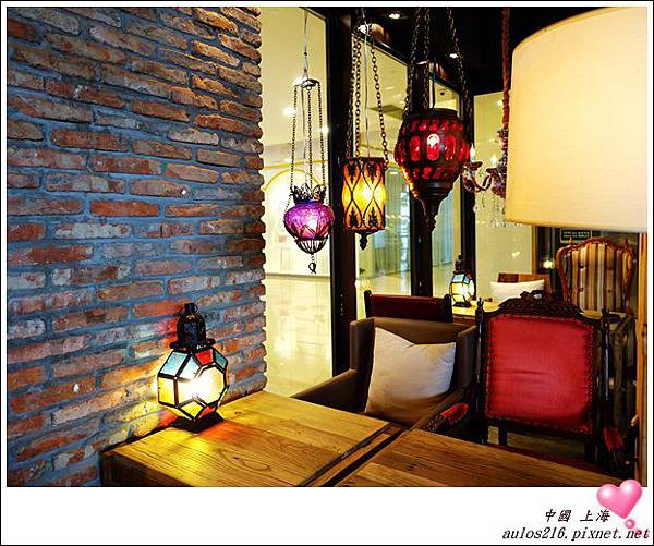 2016上海 (394)