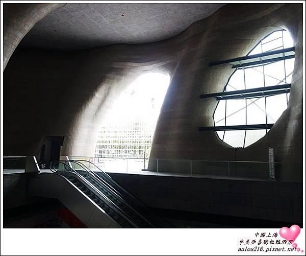 2016上海 (372)