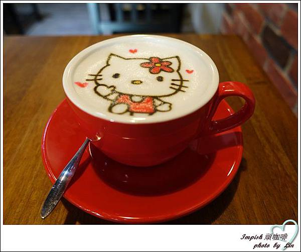 頑咖啡 001 (24)