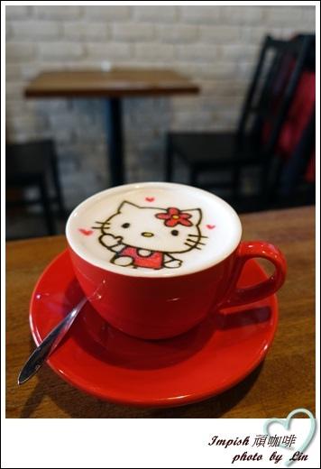 頑咖啡 001 (26)