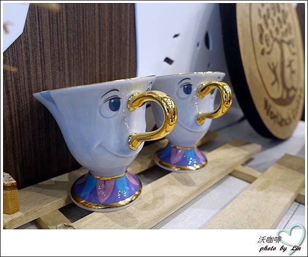 沃咖啡 (4)