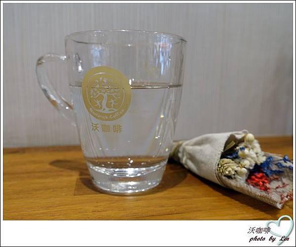 沃咖啡 (27)
