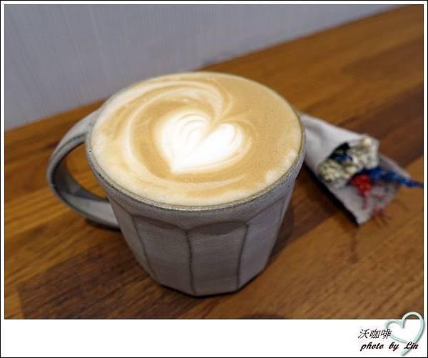 沃咖啡 (11)