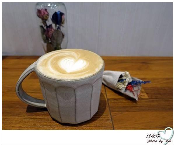 沃咖啡 (7)