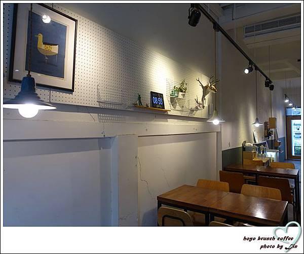 hoyo cafe (33)