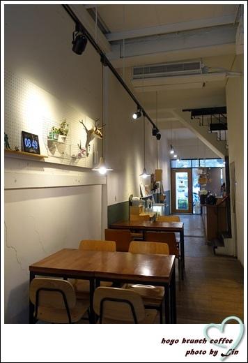 hoyo cafe (18)