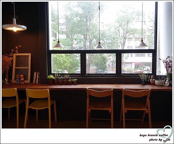 hoyo cafe (68)