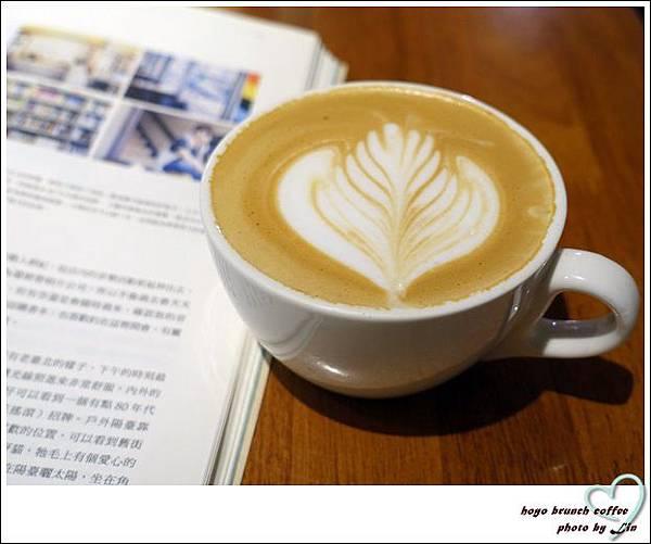 hoyo cafe (59)