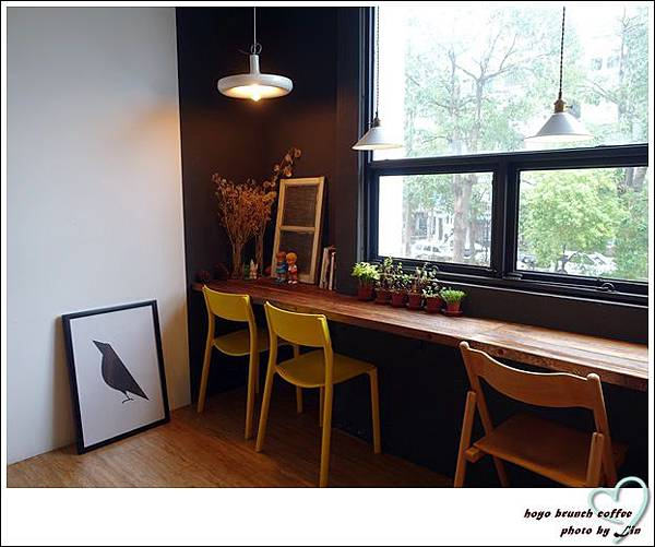 hoyo cafe (75)