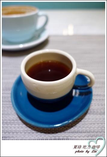 夏綠 地方咖啡 (55)