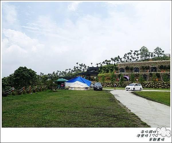 港寮枝179(24露) (5)