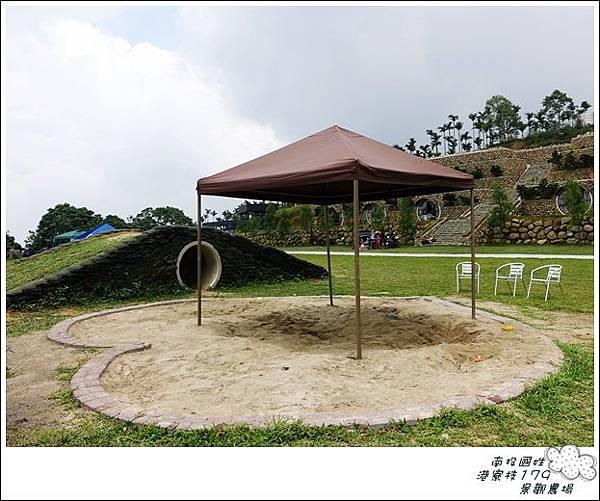 港寮枝179(24露) (49)