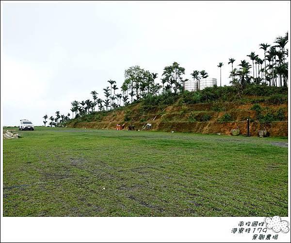 港寮枝179(24露) (62)