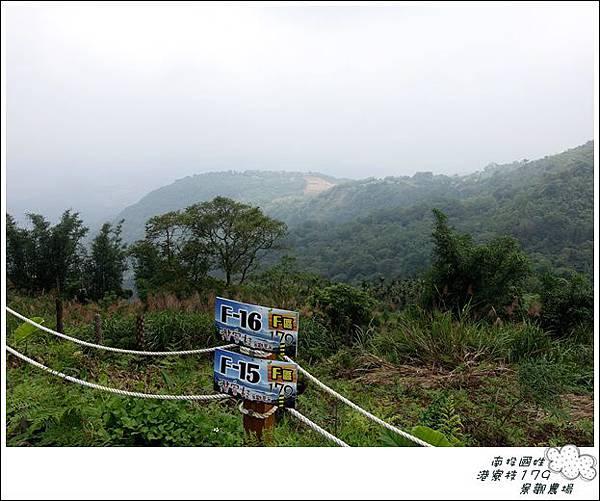 港寮枝179(24露) (34)