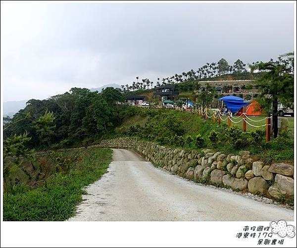 港寮枝179(24露) (42)