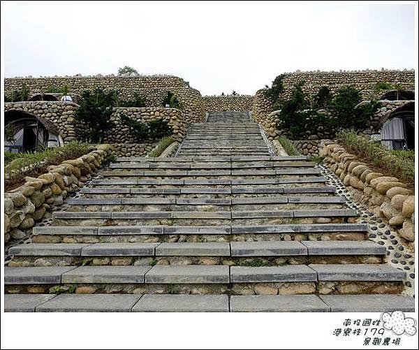 港寮枝179(24露) (55)