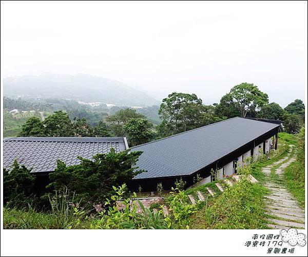 港寮枝179(24露) (66)