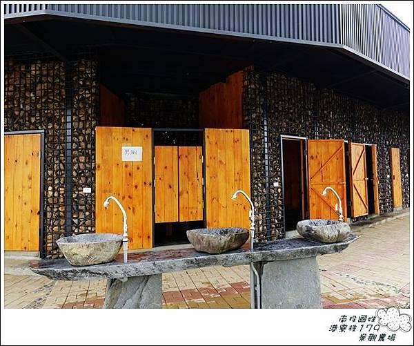 港寮枝179(24露) (39)