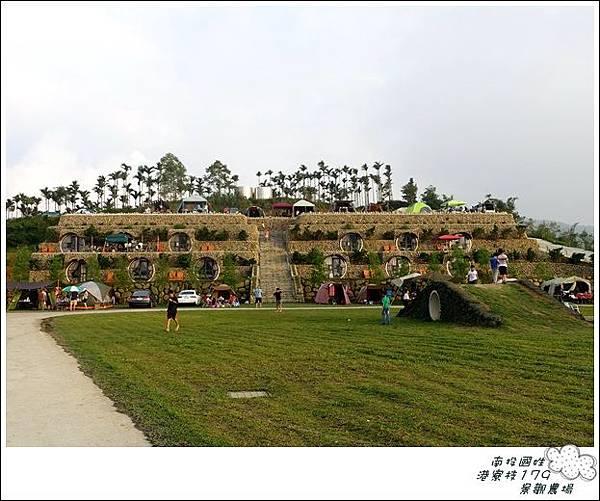 港寮枝179(24露) (88)