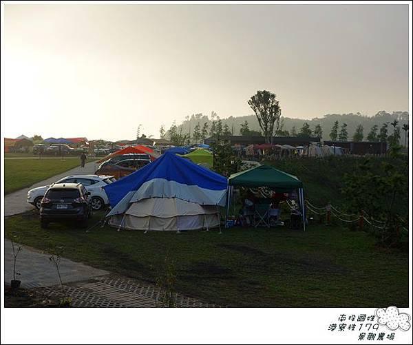港寮枝179(24露) (105)