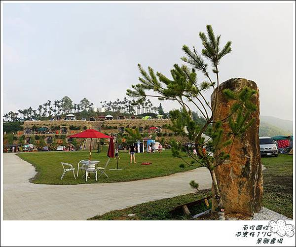 港寮枝179(24露) (92)