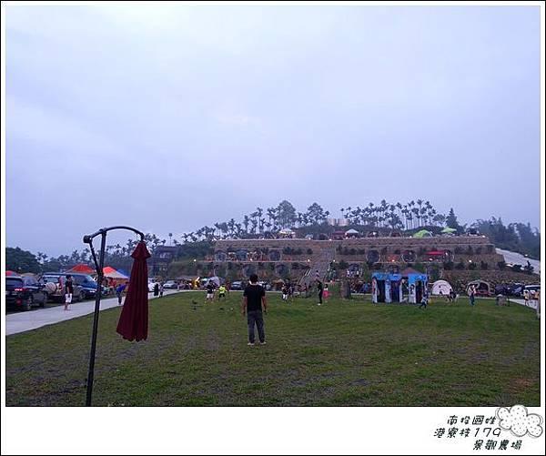 港寮枝179(24露) (116)
