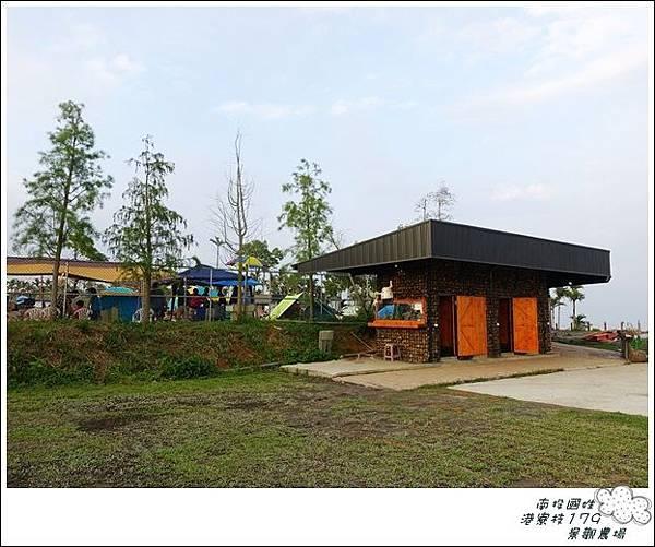 港寮枝179(24露) (91)