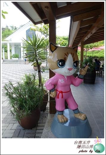 台南玉井隱田 (33)