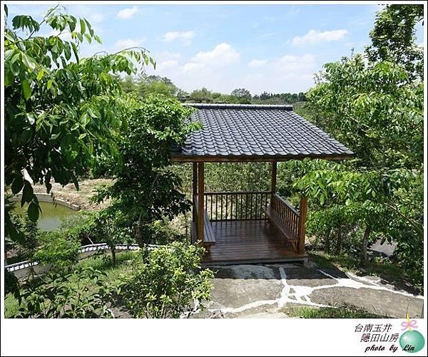 台南玉井隱田 (97)